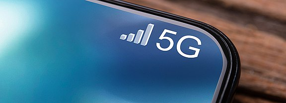 Patent_pools_under_the_microscope_5G.jpg