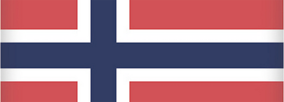 Norwegen.png