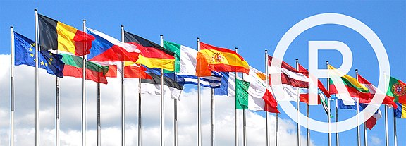 New EU trademark directive implemented in all countries