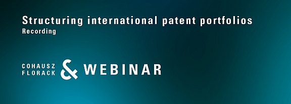 Webinar_Structuring_international_patent_portfolios_Video.jpg